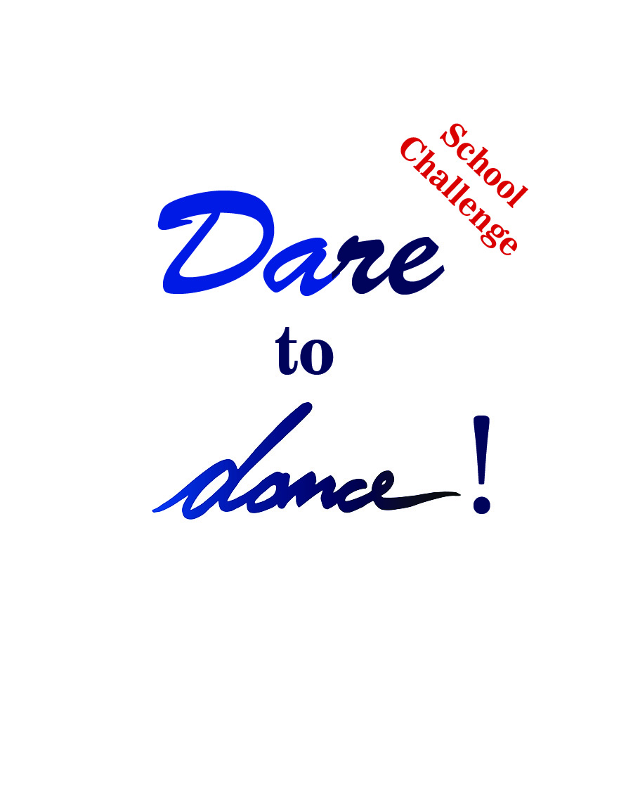 should schools have dance Feel free to use all or part of this essay when you find yourself called upon to defend the teaching of drama in schools (for the record,.