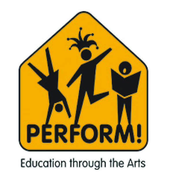 Perform Brings Together Professional Performers With Teachers And Students In Public And Private Schools Across Nova Scotia Its Primary Goal Is To Enhance