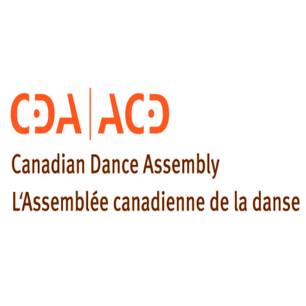 Canadian Dance Assembly