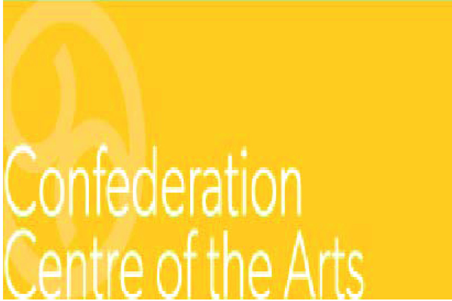 Confederation Centre for the Arts/Dance Umbrella