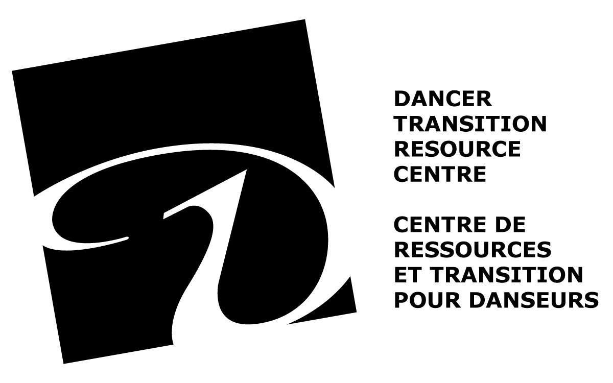 Dancer Transition Resource Centre