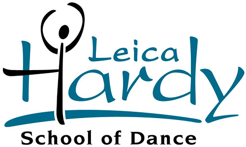Leica Hardy School of Dance