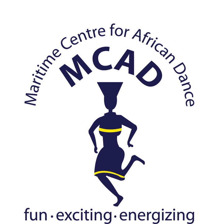 Maritime Centre for African Dance