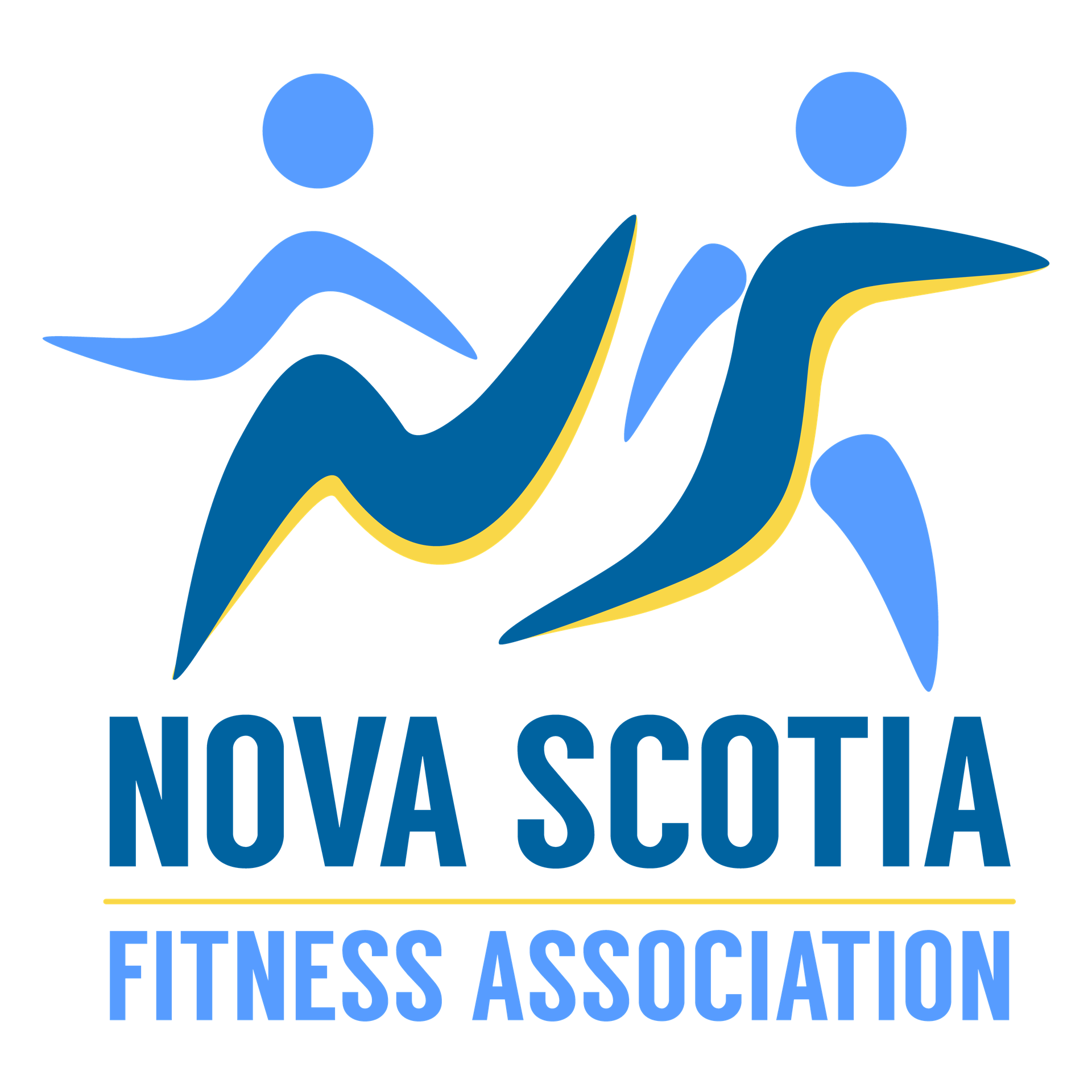 NS Fitness Association