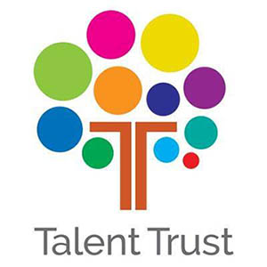 Nova Scotia Talent Trust