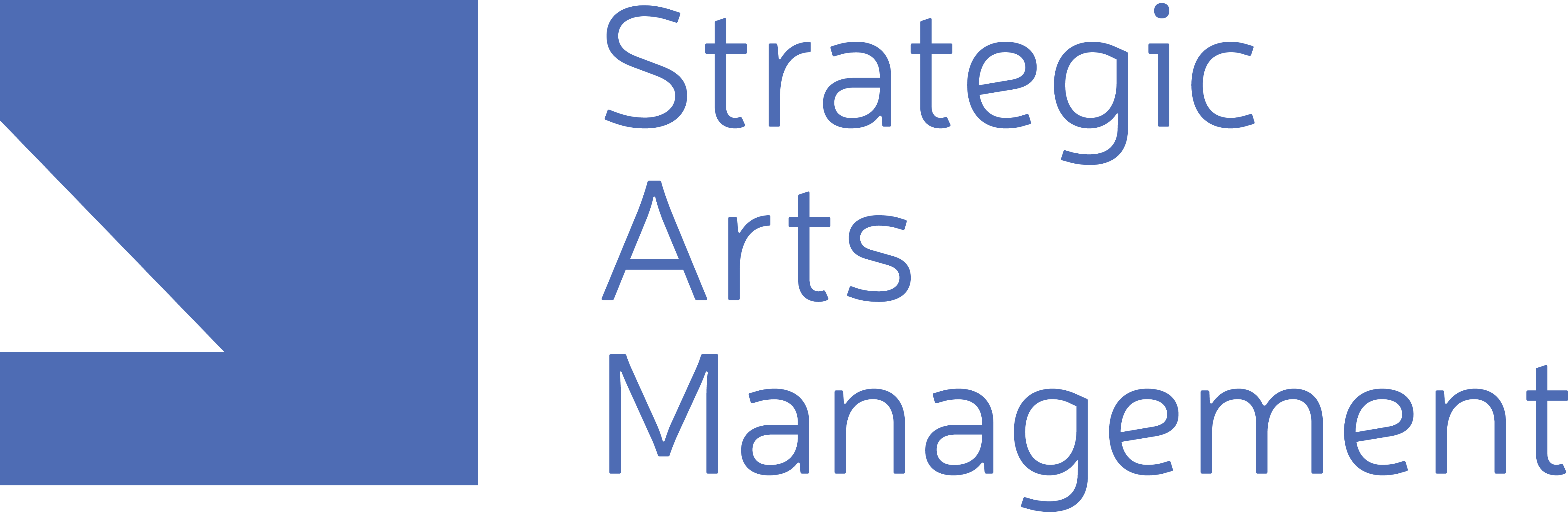 arts management Notes: this page indexes current cultural/arts management positions and internships posted on other sites, as well as listings emailed directly to me.