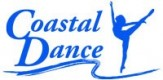 Coastal Dance Theatre