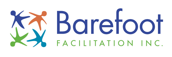 Barefoot Facilitation Inc.