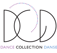 Dance Collection Danse